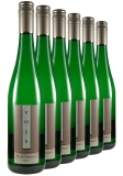Vols 2018 Pinot Blanc SAAR-Paket Weingut VOLS – Mosel – bei WirWinzer