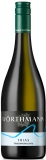Wörthmann 2018 TRIAS Weißwein lieblich Weingut Wörthmann – Württemberg – bei WirWinzer