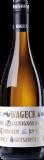 2019 Tertiär Sauvignon Blanc / Weißwein / Pfalz Trocken, Pfalz bei Hawesko