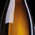 Xavier Vignon 'Arcane V – Le Pape' Châteauneuf-du-Pape 2010 bei Wine in Black