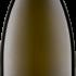 """Champagner Brut """"Edition Hamburg"""", Baron Albert (0,75 l) bei Rindchen"""