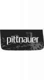 Erich & Birgit Pittnauer  Kennenlernpaket Weingut Erich & Birgit Pittnauer – Burgenland (AT) – bei WirWinzer