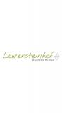 Löwensteinhof 2019 Mosel Weißburgunder trocken Weingut Löwensteinhof – Mosel – bei WirWinzer