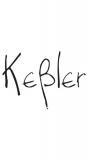 Peter & Christine Keßler 2019 Grundgewächs Hallgarten Riesling Kabinett trocken Weingut Peter & Christine Keßler – Rheingau – bei WirWinzer