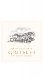 Roman Gritsch 2019 5+1 Grüner Veltliner Smaragd Paket Weingut Roman Gritsch – Wachau DAC (AT) – bei WirWinzer