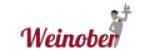 Weinober
