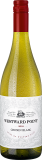 2018 Westward Point Chenin Blanc / Weißwein / Western Cape WO Western Cape