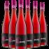 Domaine de Gry-Sablon Beaujolais-Villages AOP | 6 Flaschen bei Weinvorteil