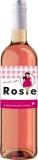 Karl Pfaffmann | Whole Lotta ROSIE 2020 beim Lieblingsweinladen