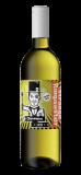 Winzinger Weine Chardonnay 2018 – the strange ringmaster – 0.75 L – Österreich – Weisswein – Winzinger Weine bei VINZERY