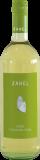 2019 Zahel Gemischter Satz / Weißwein /  Landwein aus Österreich bei Hawesko