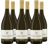 Haltinger 2015 WG Haltinger Entdeckerpaket Weingut Haltinger – Baden – bei WirWinzer