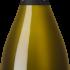 Italien-Genusspaket mit 6 Flaschen inkl. 2 Gläser bei ebrosia