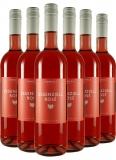 Zimmerle 2019 ESSENZIELL rosé-Paket Weingut Zimmerle – Württemberg – bei WirWinzer