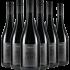Requevin Macabeo Utiel-Requena DO Blanco | 6 Flaschen bei Weinvorteil