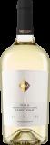 2020 Zolla Chardonnay / Weißwein / Apulien Puglia IGP bei Hawesko