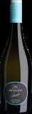 Zonin Prosecco 200 Anniversary Special Cuvée / Prosecco / Venetien Prosecco DOC bei Hawesko