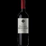 Familia Zuccardi Mountain Vineyards Malbec trocken 2018