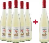 Zur Schwane 2019 5+1 Lieblingswein VDP.Gutswein trocken Paket Weingut Zur Schwane – Franken – bei WirWinzer